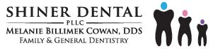 Shiner Dental, PLLC